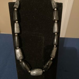 6 for $20 GUC New York & Co Necklace, bundle only